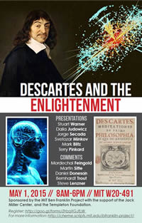 Descartes-and-the-Enlightment-DIGITAL1